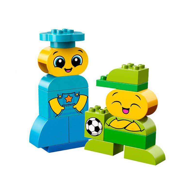 Robotix Infantil