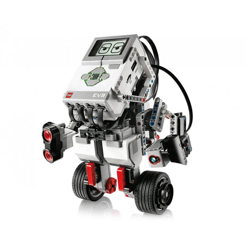 Robotix educacion secundaria
