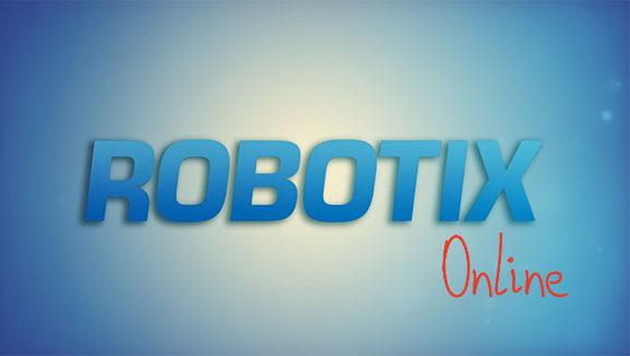 CURSOS-ROBOTIX-ONLINE
