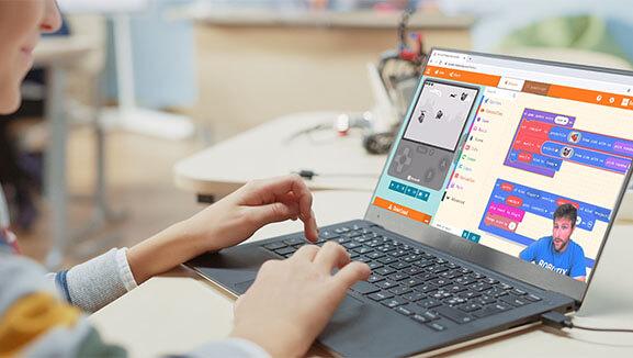 CURSOS_ONLINE_ROBOTIX-programacion-y-robotica-educativa