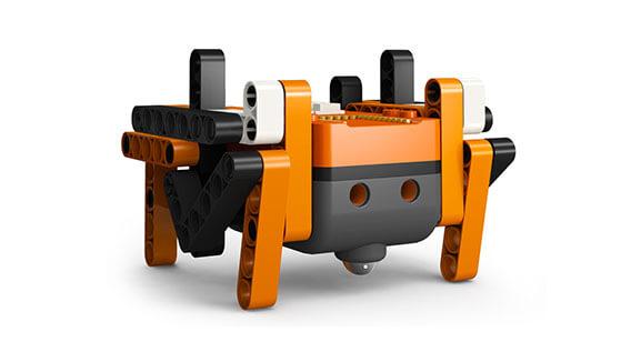 PROGRAMA-TU-ROBOT-CON-ROBOTIX